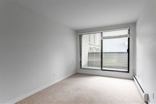 Photo 9: 207 225 SIXTH Street in New Westminster: Queens Park Condo for sale : MLS®# R2440981