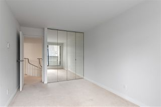 Photo 8: 207 225 SIXTH Street in New Westminster: Queens Park Condo for sale : MLS®# R2440981