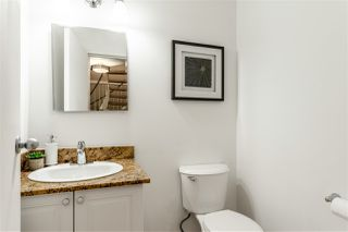 Photo 6: 207 225 SIXTH Street in New Westminster: Queens Park Condo for sale : MLS®# R2440981