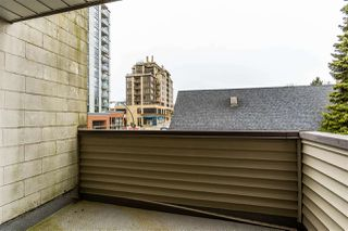 Photo 13: 207 225 SIXTH Street in New Westminster: Queens Park Condo for sale : MLS®# R2440981