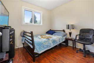 Photo 17: 70 FALCONRIDGE Close NE in Calgary: Falconridge Semi Detached for sale : MLS®# C4296980
