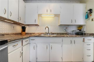 Photo 7: 70 FALCONRIDGE Close NE in Calgary: Falconridge Semi Detached for sale : MLS®# C4296980