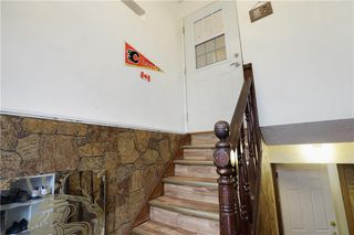 Photo 12: 70 FALCONRIDGE Close NE in Calgary: Falconridge Semi Detached for sale : MLS®# C4296980