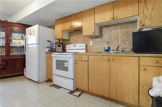 Photo 16: 70 FALCONRIDGE Close NE in Calgary: Falconridge Semi Detached for sale : MLS®# C4296980
