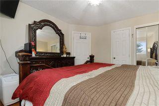 Photo 20: 70 FALCONRIDGE Close NE in Calgary: Falconridge Semi Detached for sale : MLS®# C4296980