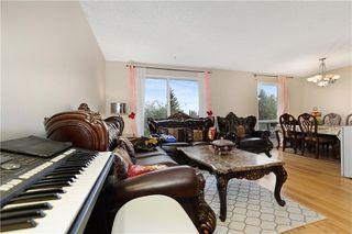 Photo 26: 70 FALCONRIDGE Close NE in Calgary: Falconridge Semi Detached for sale : MLS®# C4296980