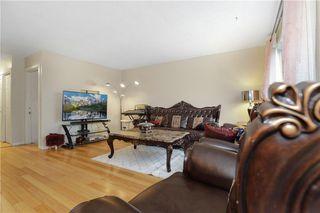 Photo 27: 70 FALCONRIDGE Close NE in Calgary: Falconridge Semi Detached for sale : MLS®# C4296980