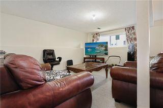 Photo 15: 70 FALCONRIDGE Close NE in Calgary: Falconridge Semi Detached for sale : MLS®# C4296980