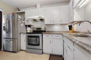 Photo 5: 70 FALCONRIDGE Close NE in Calgary: Falconridge Semi Detached for sale : MLS®# C4296980