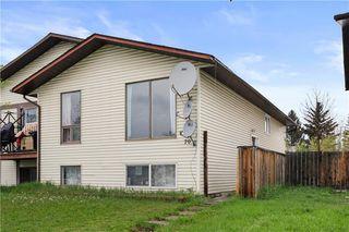 Photo 11: 70 FALCONRIDGE Close NE in Calgary: Falconridge Semi Detached for sale : MLS®# C4296980
