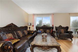 Photo 25: 70 FALCONRIDGE Close NE in Calgary: Falconridge Semi Detached for sale : MLS®# C4296980