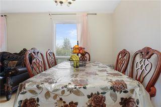 Photo 2: 70 FALCONRIDGE Close NE in Calgary: Falconridge Semi Detached for sale : MLS®# C4296980