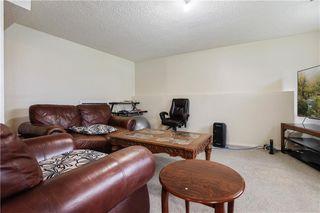 Photo 13: 70 FALCONRIDGE Close NE in Calgary: Falconridge Semi Detached for sale : MLS®# C4296980