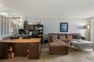 Photo 9: 107 DISCOVERY Avenue: Cardiff House for sale : MLS®# E4203442
