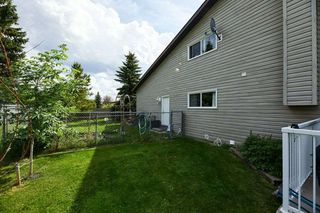 Photo 27: 107 DISCOVERY Avenue: Cardiff House for sale : MLS®# E4203442