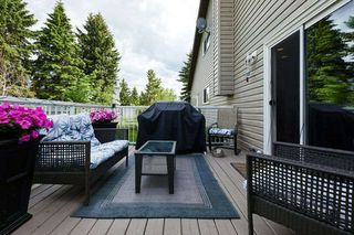 Photo 21: 107 DISCOVERY Avenue: Cardiff House for sale : MLS®# E4203442