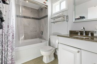 Photo 15: 107 DISCOVERY Avenue: Cardiff House for sale : MLS®# E4203442
