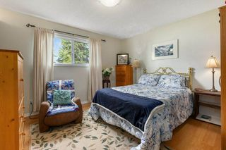 Photo 13: 107 DISCOVERY Avenue: Cardiff House for sale : MLS®# E4203442