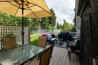 Photo 22: 107 DISCOVERY Avenue: Cardiff House for sale : MLS®# E4203442