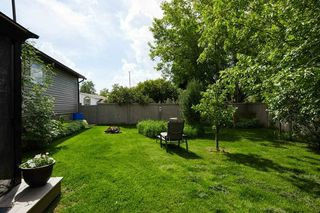 Photo 24: 107 DISCOVERY Avenue: Cardiff House for sale : MLS®# E4203442