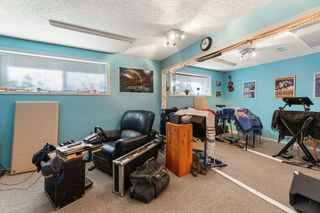 Photo 19: 107 DISCOVERY Avenue: Cardiff House for sale : MLS®# E4203442