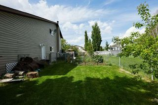 Photo 28: 107 DISCOVERY Avenue: Cardiff House for sale : MLS®# E4203442