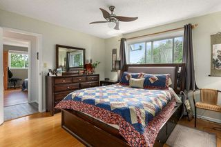 Photo 12: 107 DISCOVERY Avenue: Cardiff House for sale : MLS®# E4203442