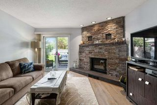 Photo 10: 107 DISCOVERY Avenue: Cardiff House for sale : MLS®# E4203442
