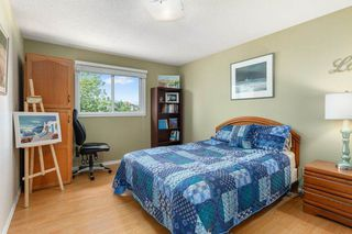 Photo 14: 107 DISCOVERY Avenue: Cardiff House for sale : MLS®# E4203442