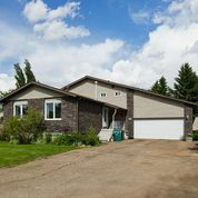 Photo 1: 107 DISCOVERY Avenue: Cardiff House for sale : MLS®# E4203442