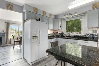 Photo 5: 107 DISCOVERY Avenue: Cardiff House for sale : MLS®# E4203442