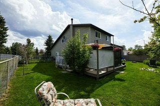 Photo 23: 107 DISCOVERY Avenue: Cardiff House for sale : MLS®# E4203442