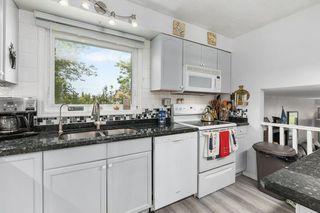 Photo 6: 107 DISCOVERY Avenue: Cardiff House for sale : MLS®# E4203442