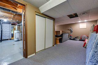 Photo 41: 49 Mission Street: Sherwood Park House for sale : MLS®# E4204124