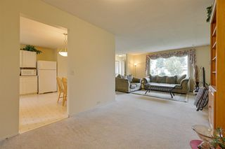 Photo 25: 49 Mission Street: Sherwood Park House for sale : MLS®# E4204124