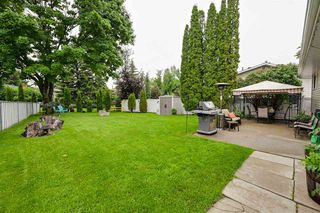 Photo 5: 49 Mission Street: Sherwood Park House for sale : MLS®# E4204124