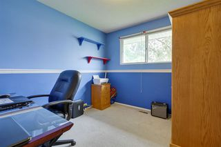 Photo 38: 49 Mission Street: Sherwood Park House for sale : MLS®# E4204124