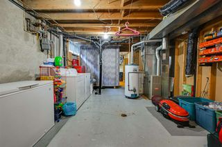 Photo 48: 49 Mission Street: Sherwood Park House for sale : MLS®# E4204124