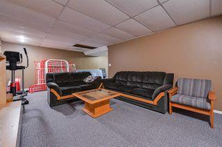 Photo 45: 49 Mission Street: Sherwood Park House for sale : MLS®# E4204124