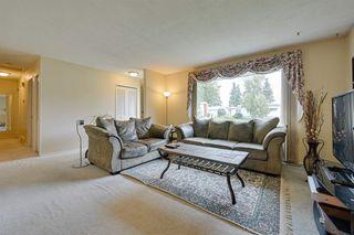 Photo 17: 49 Mission Street: Sherwood Park House for sale : MLS®# E4204124