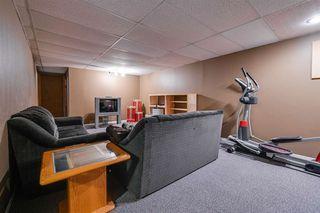 Photo 43: 49 Mission Street: Sherwood Park House for sale : MLS®# E4204124