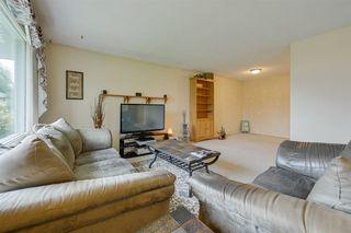 Photo 19: 49 Mission Street: Sherwood Park House for sale : MLS®# E4204124