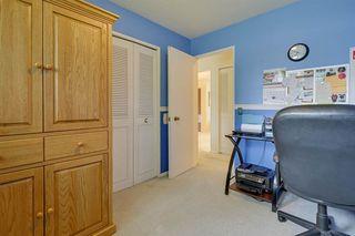 Photo 39: 49 Mission Street: Sherwood Park House for sale : MLS®# E4204124