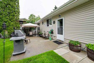 Photo 12: 49 Mission Street: Sherwood Park House for sale : MLS®# E4204124
