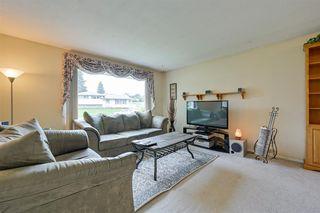 Photo 16: 49 Mission Street: Sherwood Park House for sale : MLS®# E4204124