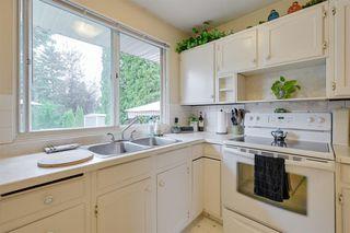 Photo 32: 49 Mission Street: Sherwood Park House for sale : MLS®# E4204124