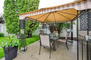 Photo 14: 49 Mission Street: Sherwood Park House for sale : MLS®# E4204124