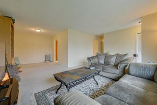 Photo 18: 49 Mission Street: Sherwood Park House for sale : MLS®# E4204124