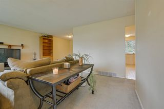 Photo 21: 49 Mission Street: Sherwood Park House for sale : MLS®# E4204124