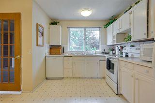 Photo 30: 49 Mission Street: Sherwood Park House for sale : MLS®# E4204124